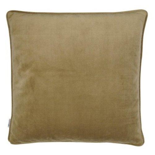 Raaf Raaf - cushion Vera green
