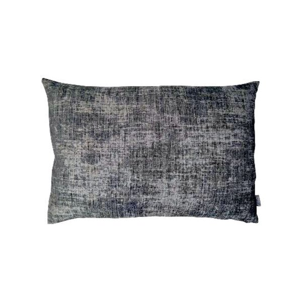 Cushion cover Vinatge grey 40x60