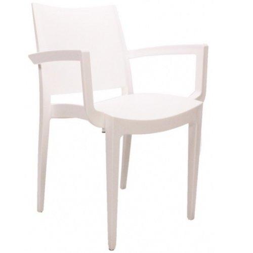 Het Landhuys Garden chair Vordo in 10 colors