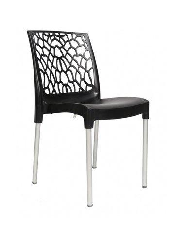Design meubelen replica online het for Replica design meubelen