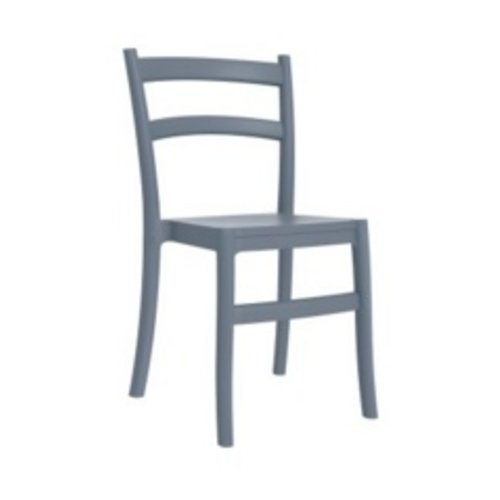 Het Landhuys Tiago garden chair in 8 colors