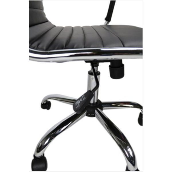 Office chair big chief in 4 colors