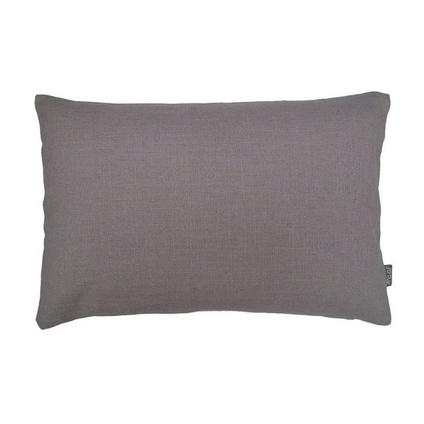 Raaf Cushion cover Linen navy 35x50