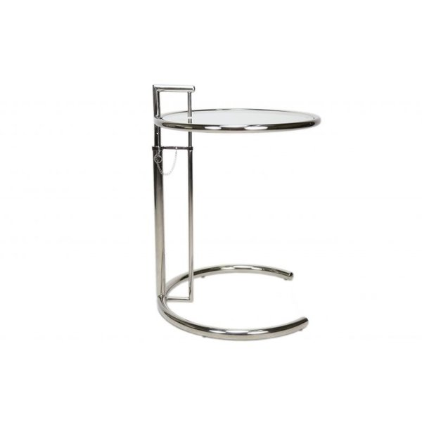 Eileen Grey design coffeetable