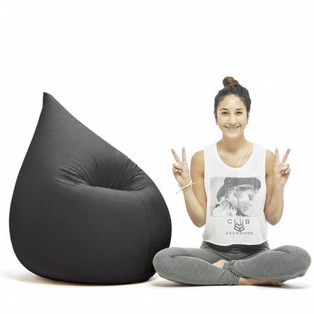 Terapy  Terapy beanbag - Elly