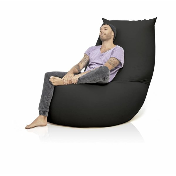 Baloo - beanbag in 15 trendy colours