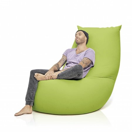 Terapy  Baloo - beanbag in 15 colours