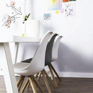 Wonen & Design