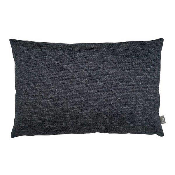 Cushion Pien darkblue (40x60cm)