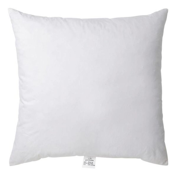 Inside cushion 50 x 50 cm