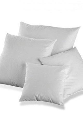 Inside cushions