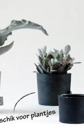 Raaf Trendy plant pot / vase or Tea Light Holders