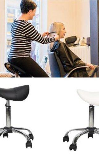 Saddle Stool / stool