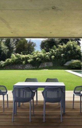 Tuinstoelen