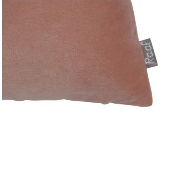 Cushion cover Alice pink