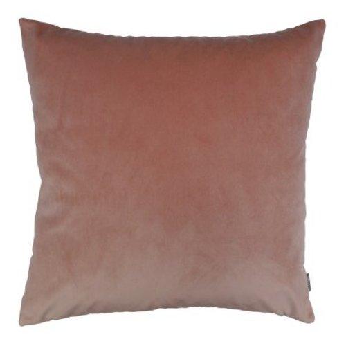 Raaf Sierkussenhoes Alice roze