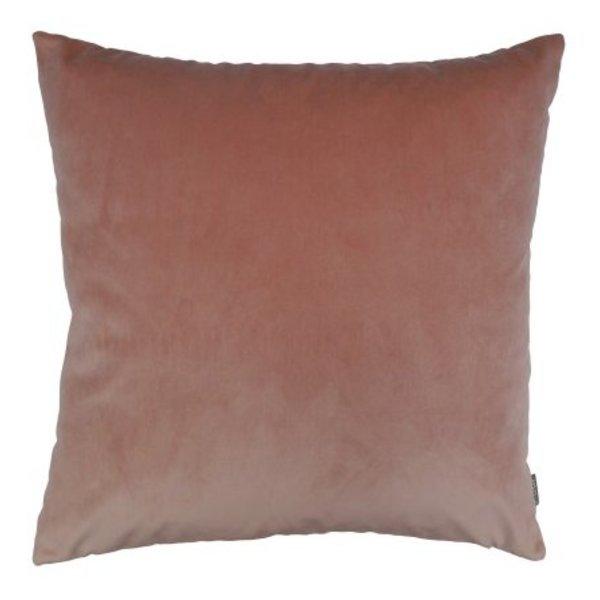 Sierkussenhoes Alice roze