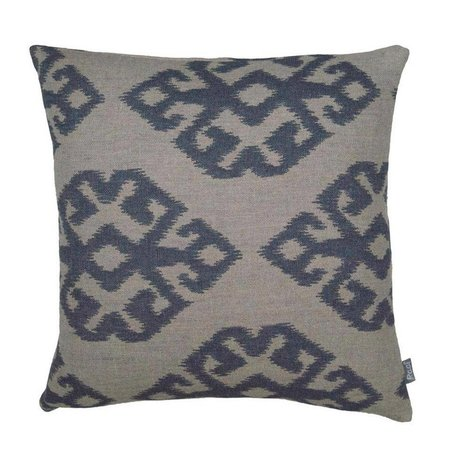 Raaf Cushion cover Nils 50 x 50 cm