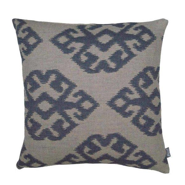 Cushion cover Nils 50 x 50 cm