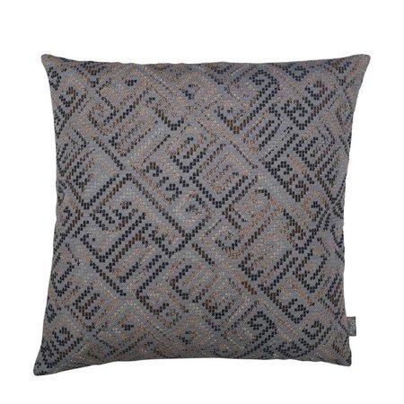 Raaf Cushion cover Bo