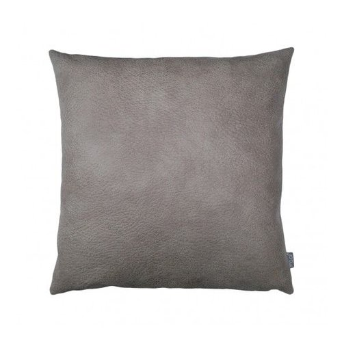 Raaf Throw pillow cover Argentinia ecru