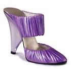 Just the Right Shoe Bandita