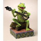 Disney Traditions Kermit The Frog