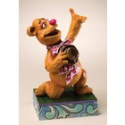 Disney Traditions Fozzie Bear