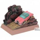 Robert Harrop Pink Rolls Royce
