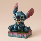 Disney Traditions Stitch
