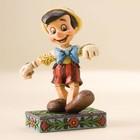 Disney Traditions Pinocchio