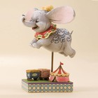 Disney Traditions Dumbo Faith In Flight