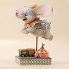 Disney Traditions Dumbo Faith In Flight