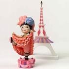 Disney WDCC France