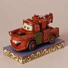 Disney Traditions Mater