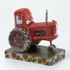 Disney Traditions Moooooo (Tractor)