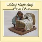 Ot en Sien Sleep Baby Sleep