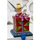 Disney Traditions Tinker Bell Pixie Treasures