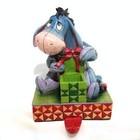 Disney Traditions Eeyore Gift of the Season