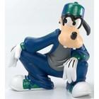 Disney Showcase Hip Hop Goofy