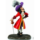 Disney WDCC Captain Hook