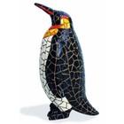 Barcino Design Penguin Mosaic