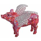 Barcino Design Pig