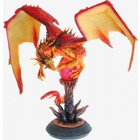 Rob Simpson (Enchantica) Fire Dragon