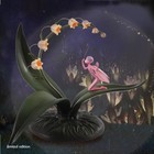 Disney WDCC Lily of the Valley Fairiy