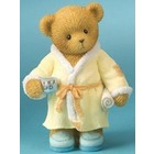 Cherished Teddies Dad For All You Do