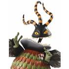 Disney WDCC Harlequin Demon