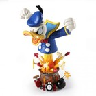 Disney Grand Jester Donald Duck