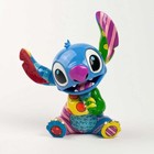 Disney Britto Stitch (Britto)