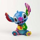 Disney Britto Stitch (Britto)